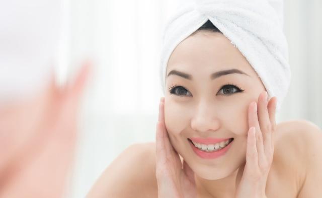 皮肤衰老速度过快是什么原因?想要逆生长,也许