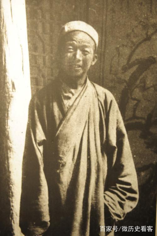 是非百年:王圆篆在敦煌的坚守