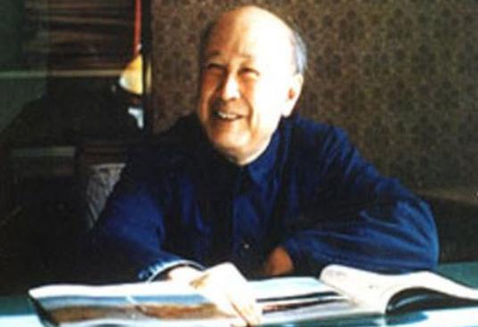 中国最伟大的两位科学家,一位77岁还在岗位,另