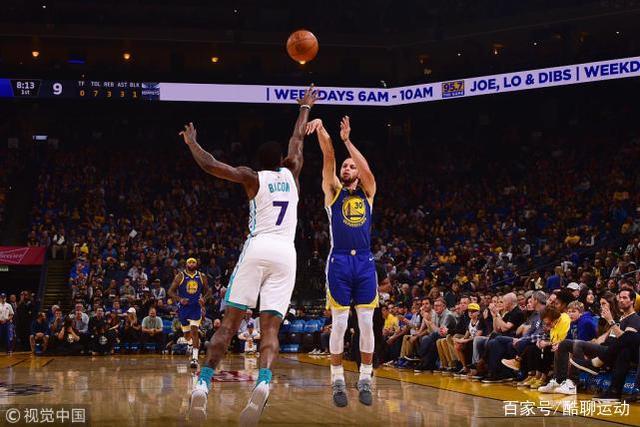 NBA今日最新战报,勇士平湖人记录,火箭躺夺冠