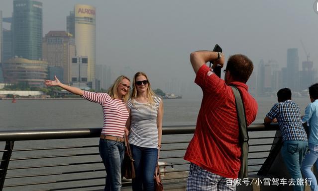 日本人最喜欢的中国城市,在这里定居的人数已