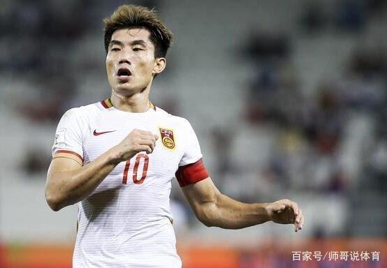 王霜改穿巴黎10号球衣,国足2019亚洲杯也需确