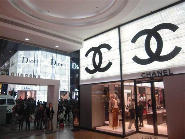 你要去香港?什么东西最值得买你晓得吗?