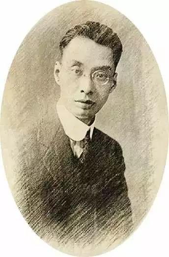五四断想:百年风雨中的中国科学人