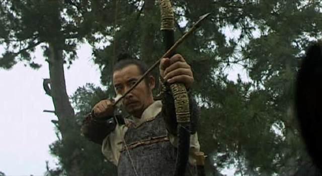 唐太宗李世民为什么要几次修改大哥太子李建成