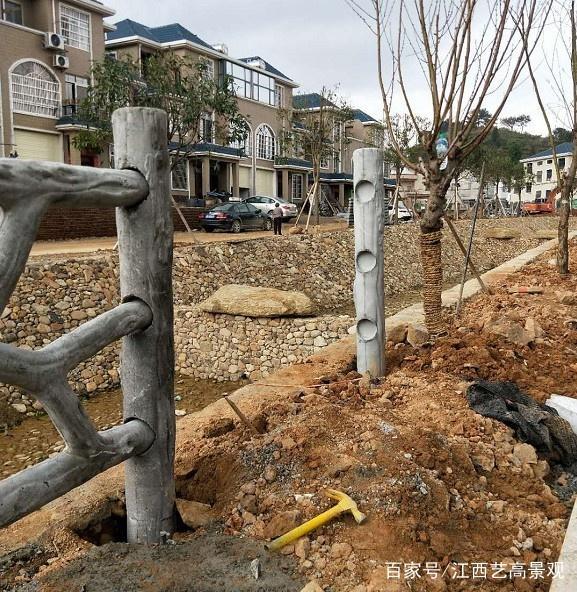 广州cmp冠军国际混凝土betcmp冠军国际备用网址安装