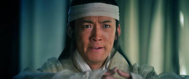 曹操将北方统一的8年间,刘备刘表孙权在做什么