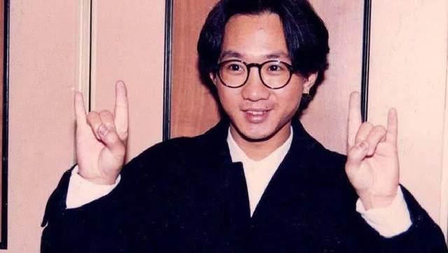 华语乐坛10大精殿堂级歌手,香港台湾各四位,内