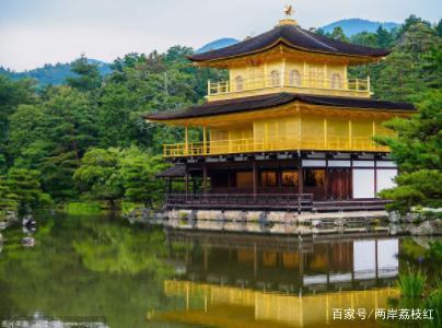 在日本报2000日元的一日旅行团有什么特别的