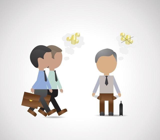顶级销售人员的6个人格特质、销售思维,提升销
