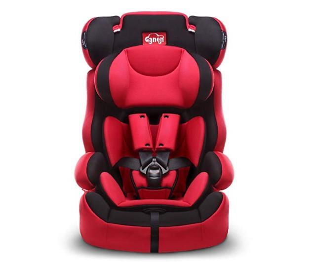 世界儿童安全座椅十大品牌排行榜/