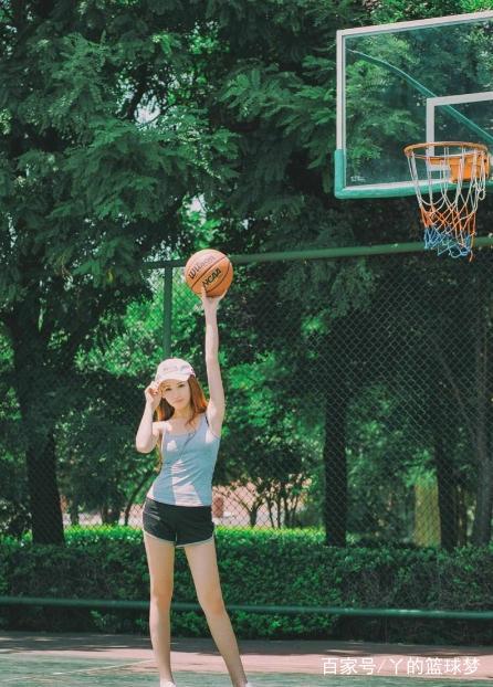 如何区分篮球1~5号位,中英文都有了,你会记住