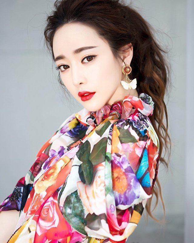 在中国发展过的韩国女星上节目大方承认整容,