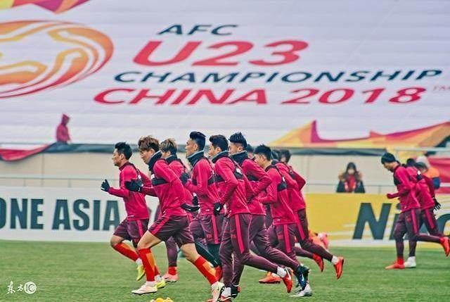 网友义愤填膺,假如中国足协真的退出亚足联,可