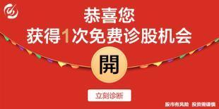「文化中國·四海同春」在悉尼演出