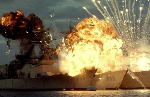 如果日本不偷袭珍珠港,美国会不会一直中立?真