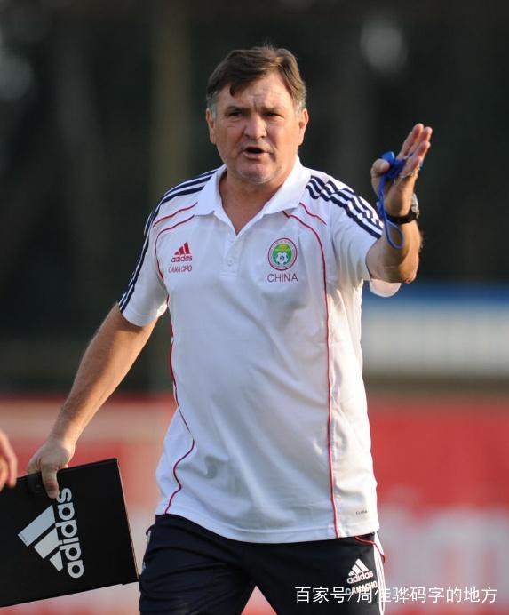 中国足球为何不如乌拉圭?前国足主帅的回答,令