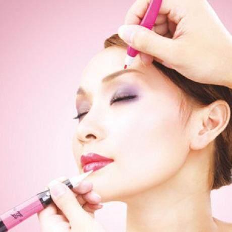 将来的市场是纹绣有前景还是化妆呢?