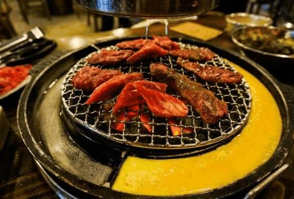 都说韩国的肉很贵,真的是这样?看看这些韩国留