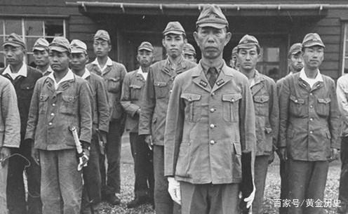 日本投降后赔偿了中国多少东西,远比我们的想