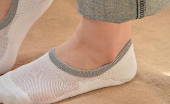 建议收藏:冬天脚出汗是什么原因?脚爱出汗怎么