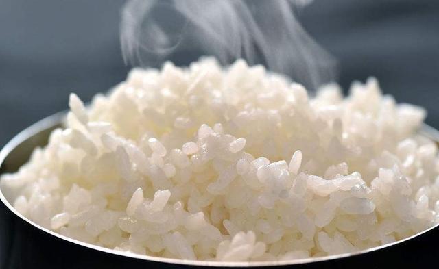 中国人经常吃的大米,为什么欧美人不怎么吃呢