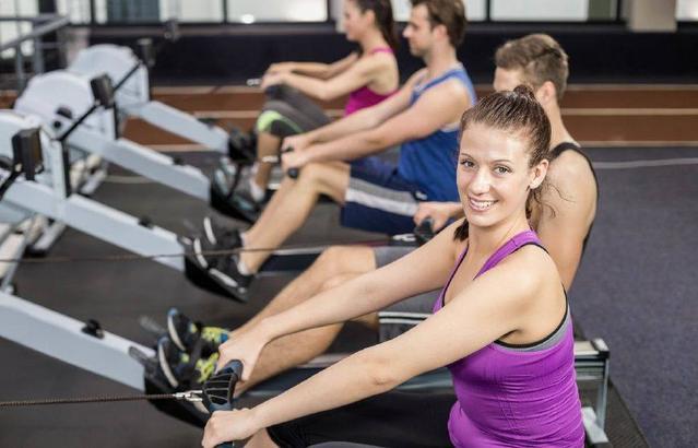 如何摆脱懒癌,建立合理的健身时间规划