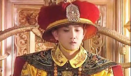 清代12位皇帝能力排行榜:第一名无人敢质疑,乾