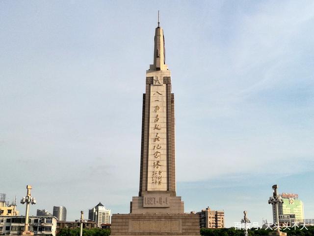 江西最有希望成为新一线的城市,实力比3个吉安