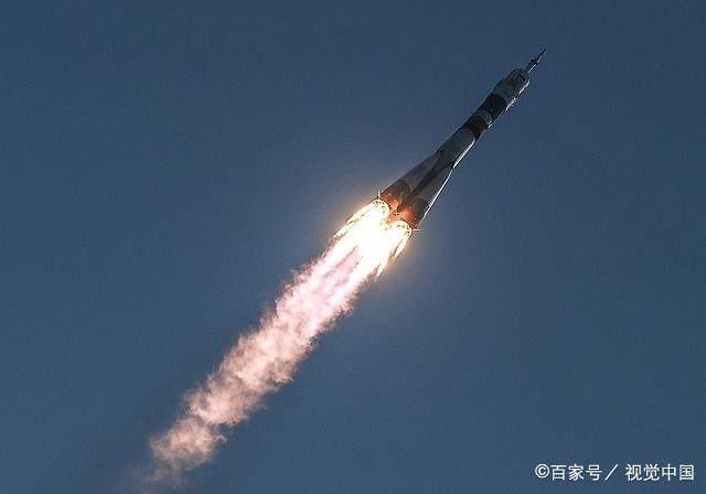 未来或许存在4种宇宙飞船,人类实现其中一种,星际航行不再是梦