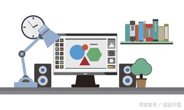 企业网站用什么源码好(企业seo网站源码) (https://www.oilcn.net.cn/) 网站运营 第1张