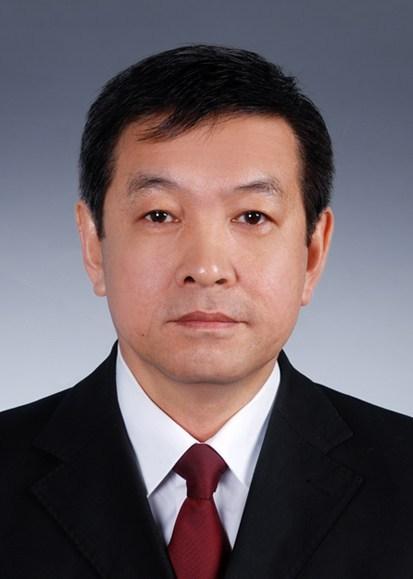 沈阳市委公示18名拟任干部