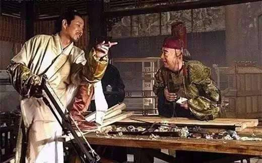 他是中国命最苦的皇帝之一 兢兢业业十几年却