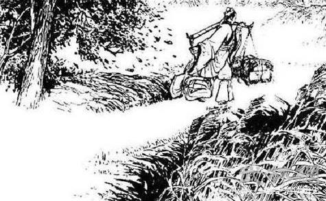 《道德经》智慧:苏秦牢记一句话,最终掌管六国