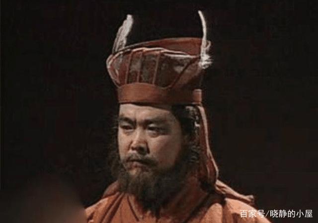 王允为了自己的利益,居然杀死了蔡文姬的父亲