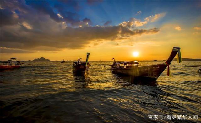 人喜欢去国外旅游,比起国内,国外旅游的优势在