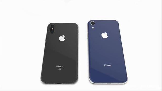 雷军这次开心!一万元的新苹果不支持5G,网友: