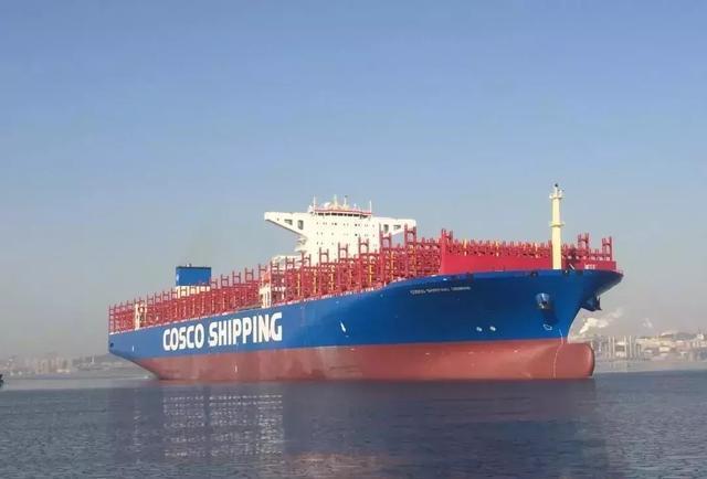 江苏省所有海关船舶吨税业务现场都已实现电子支付