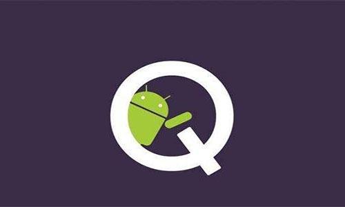 Android10.0给我们的手机性能带来哪些提升
