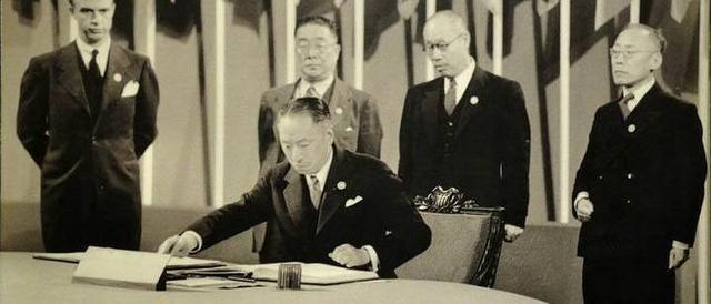 4个中国的邻居,却阻挠中国进入联合国?现在