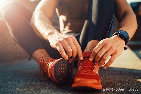 安全健身指南之一新手初到健身房应该如何开始