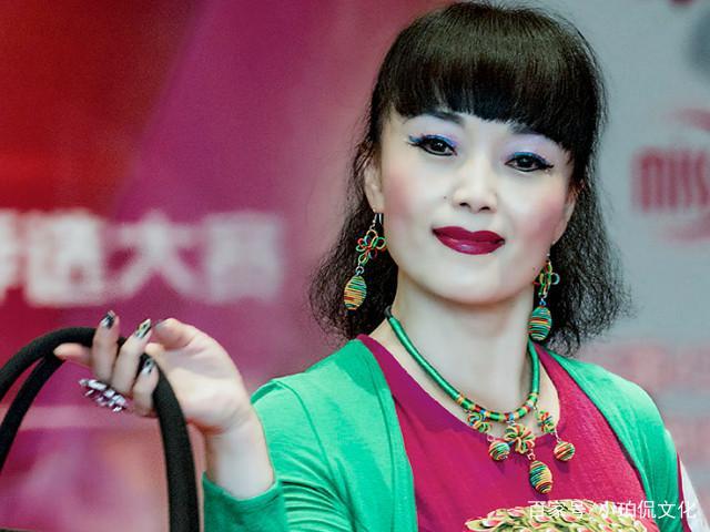 黑龙江地域辽阔,文化形式多样,这4种黑龙江特
