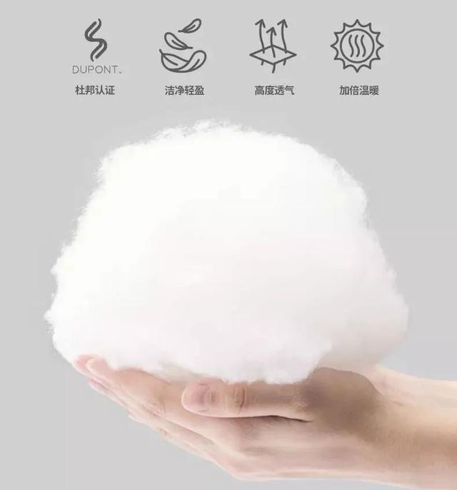 纳米柔性发热膜,温控精准,安全性高,真的这么可靠吗?
