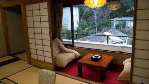 日本人过冬的神器 你知道是什么吗?