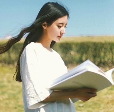 女生如何培养出好气质?拥有这4个好习惯,使你