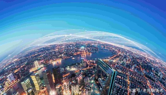 粤港大湾区的广州美院和长三角的南京艺术学院