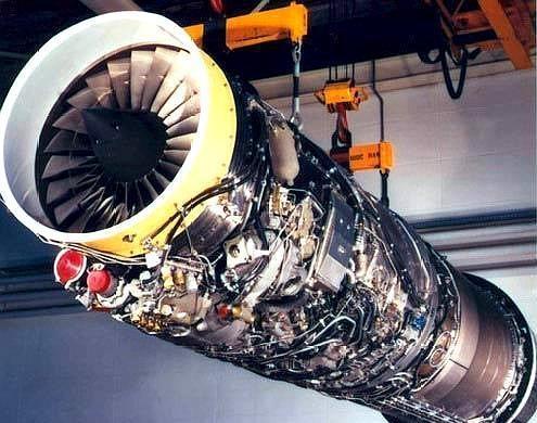 龙战机在出口的时候会采用法国的M88发动机吗