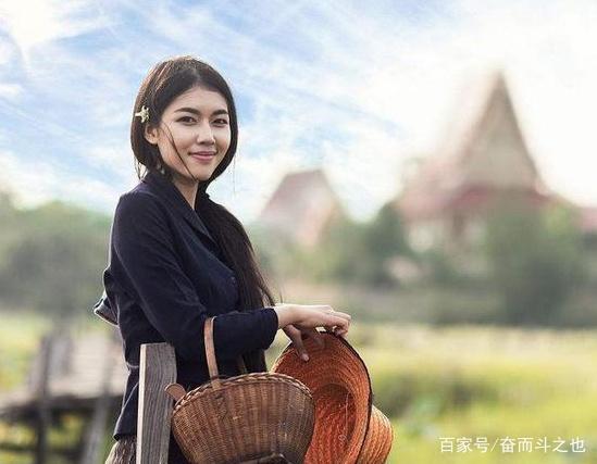为何嫁到中国的缅甸姑娘,几个月后会跑回去?原