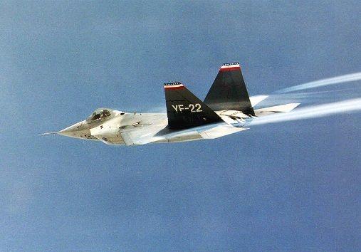 歼20换装ws15后,成为了第五代机!完全超越美国