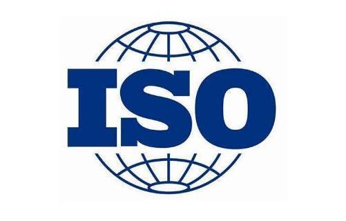 什么是ISO9001认证/9000和9001的区别在哪里